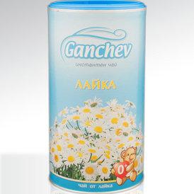 Ганчев Чай от лайка 200 гр.